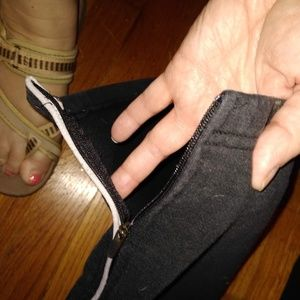 Jordan Bottoms - JORDAN sweat pants